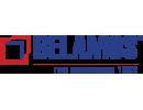 Беламос