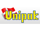 Юнипак Центр