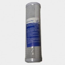КТУ5-03 картридж для прозрачного фильтра