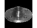 Фланец стальной  воротниковый (Ду200)