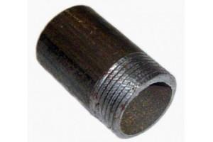 Резьба стальная (Ду40)
