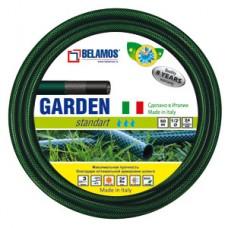 Шланг Garden Luxe 1/2˝ 20м BELAMOS