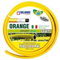 Шланг Orange 3/4˝ 50м BELAMOS