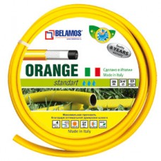 Шланг Orange 1/2˝ 25м BELAMOS