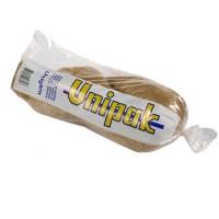 Лен в п/э упаковке  UNIPAK