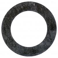 Паронитовая прокладка кольцевая