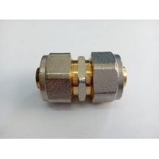 Муфта мп никель Faro 6410 STC